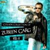 Golden Collection of Zubeen Garg Vol 5