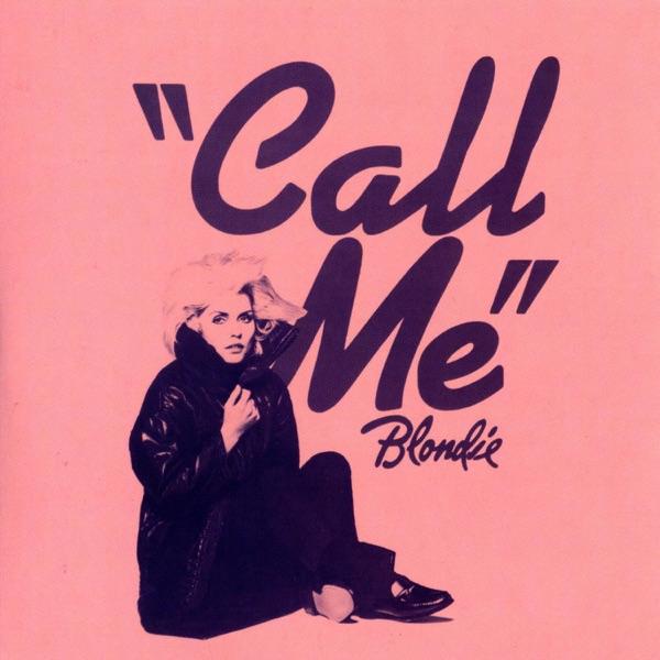 Call Me (Karaoke Version) - Single