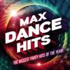 Max Dance Hits - Various Artists