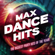 Various Artists - Max Dance Hits