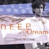 Deep in a Dream: An Evening With the Songs of David McComb