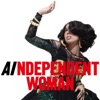 Independent Woman - Single ジャケット写真