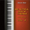 Steven Bear - Theme (From