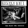 Bikini Kill - Fuck Twin Peaks