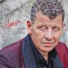 Amor - Die schönsten Liebeslieder aller Zeiten (Deluxe Version) - Semino Rossi
