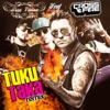 Tuku Taka (feat. Crossfire) - Single
