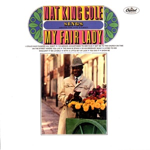My Fair Lady Mp3 Download