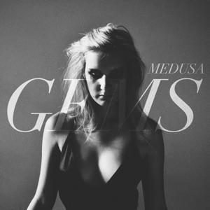 Medusa - EP