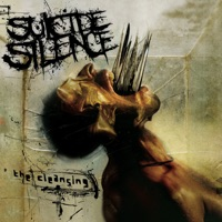 the black crown by suicide silence on apple music. Black Bedroom Furniture Sets. Home Design Ideas