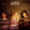 If You Wait (Deluxe Version), London Grammar