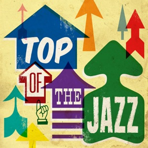 Top of the Jazz