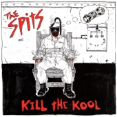 The Spits - Rip Up the Streets