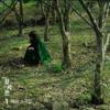 Haegeum Pieces - EP - Kang Ji-eun