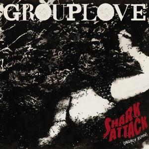 Grouplove - Shark Attack (Viceroy Remix)
