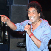 Shagar El Lemoon - Mohamed Mounir