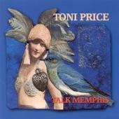 Toni Price - Talk Memphis