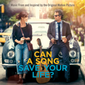 Can a Song Save Your Life? (Music From and Inspired By the Original Motion Picture) [Deluxe]