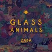 GLASS ANIMALS - Gooey