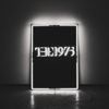 The 1975 (Deluxe Edition) - The 1975