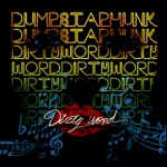Dumpstaphunk - Dancin' to the Truth