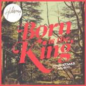 [Download] Born Is the King (It's Christmas) MP3