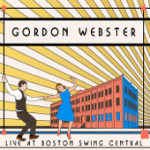 Live At Boston Swing Central
