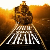 Marty Stuart - Ghost Train Four-Oh-Ten