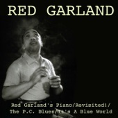 Red Garland - Four