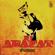 Gladiator - DJ Arafat