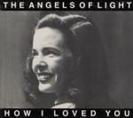 Angels of Light - Public Embarrassment Blues