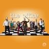 The Office, Season 9 wiki, synopsis
