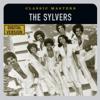 The Sylvers - Boogie Fever artwork