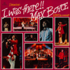 I Know 'Cos I Was There!! (Live in Concert) - Max Boyce