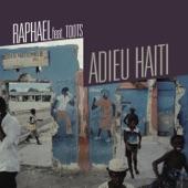 Adieu Haïti - Single