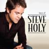 Best Of - Steve Holy