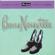 Ultra-Lounge / Bossa Novaville, Vol. Fourteen - Various Artists