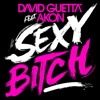 Sexy Bitch (Remixes) [feat. Akon], David Guetta