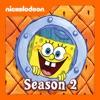 SpongeBob SquarePants, Season 2 wiki, synopsis