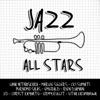 Jazz All Stars - Various Artists