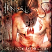 Skinlab - Second Skin (New Flesh)