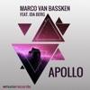 Marco Van Bassken - Apollo