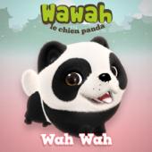 Wah Wah