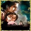 Mughal-E-Azam (Original Motion Picture Soundtrack) [Deluxe Version]