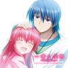 My Most Precious Treasure (Yui Final Ver.) - Lisa