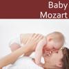 Baby Mozart - The Kiboomers
