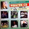 Originele Piratenhits Deel 46