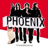 Phoenix - Second to none
