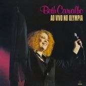 Beth Carvalho - Dança da Solidão