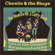 Fields of Athenry (Live) - Charlie and the Bhoys