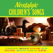 Nostalgic Children's Songs